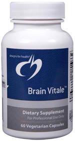 brain-vitale-60-vegetarian-capsules.jpg