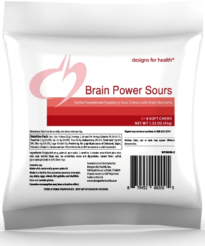brainpower-sours-raspberry-case_1.jpg