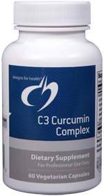 c3-curcumin-complex-60-vegetarian-capsules.jpg