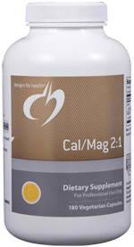 cal-mag-2-1-180-capsules.jpg