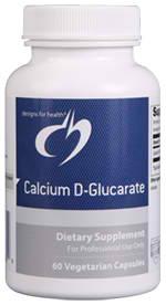 calcium-d-glucarate-60-vegetarian-capsules.jpg