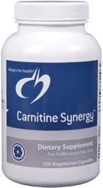carnitine-synergy-120-vegetarian-capsules.jpg