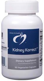 kidney-korrect-60-capsules.jpg