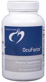 ocuforce-60-vegetarian-capsules.jpg