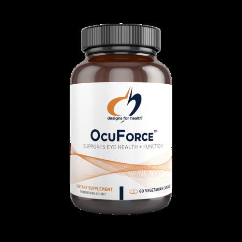 ocuforce_60capsules-1