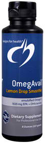 omegavail-lemon-drop-smoothie-8-ounce.jpg
