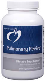 pulmonary-revive-90-capsules.jpg