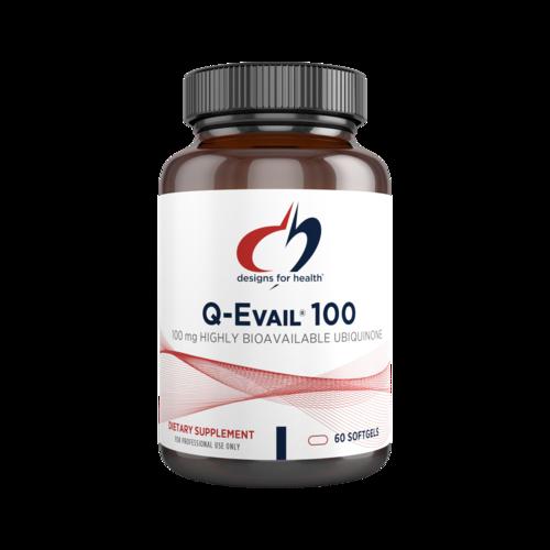 q-evail-100_60softgels-1