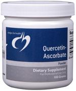 quercetin-ascorbate-100-gm-powder.jpg