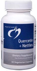 quercetin-nettles-90-vegetarian-capsules.jpg