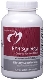 ryr-synergy-120-capsules.jpg