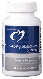 s-acetyl-glutathione-synergy-60-capsules.jpg
