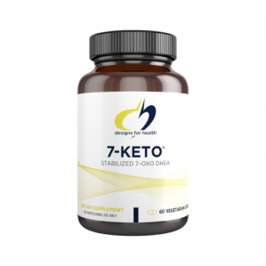 7-keto_60capsules-1