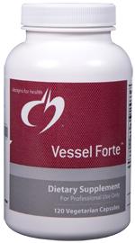 vessel-forte-120-capsules.jpg