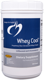 whey-cool-unflavored-900g-powder.jpg