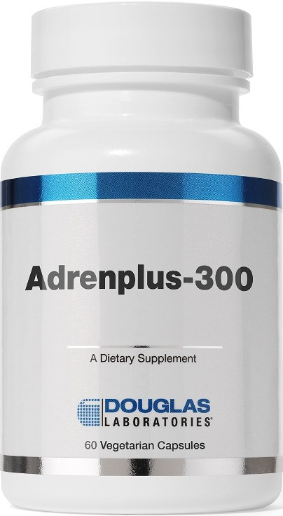 adrenplus-300-60-vegetarian-capsules