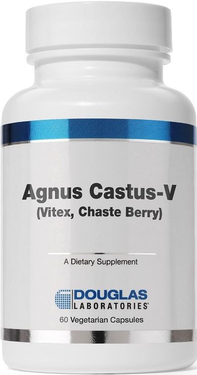 agnus-castus-v-60-vegetarian-capsules