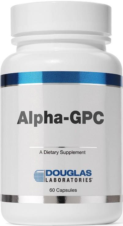 alpha-gpc-60-capsules