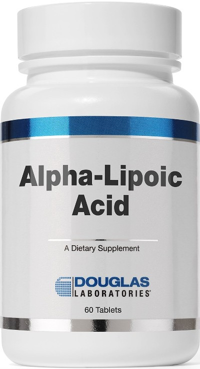 alpha-lipoic-acid-60-tablets