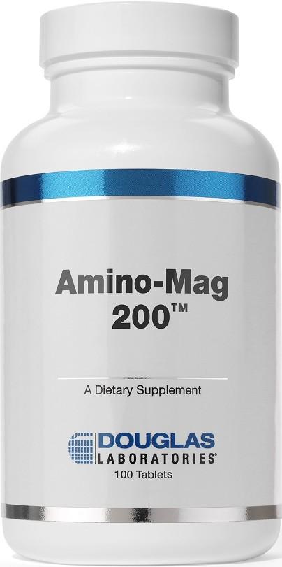 amino-mag-200-100-tablets