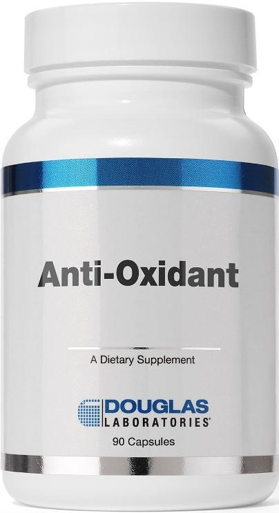 anti-oxidant-90-capsules