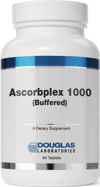 ascorbplex-1000-buffered-90-tablets