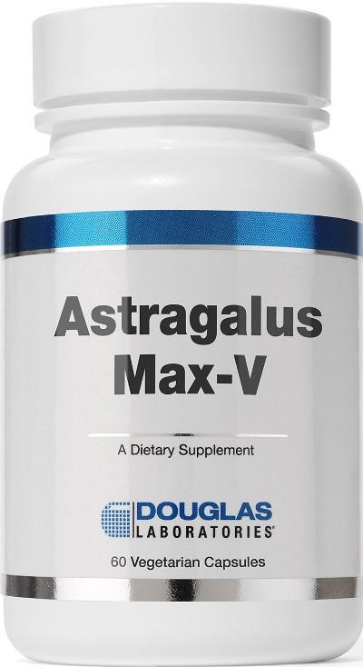 astragalus-max-v-60-vegetarian-capsules