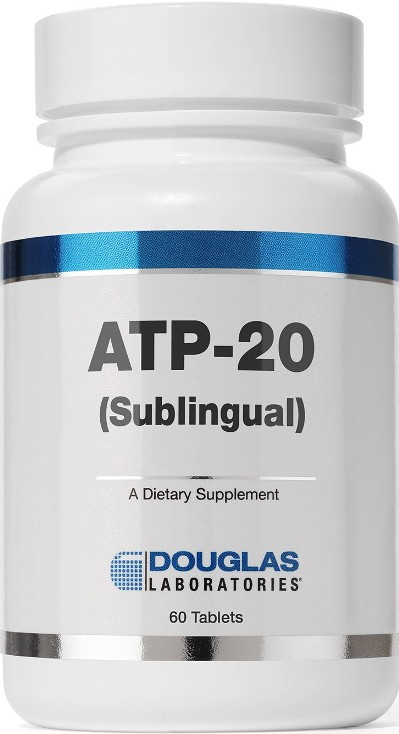 atp-20-60-tablets