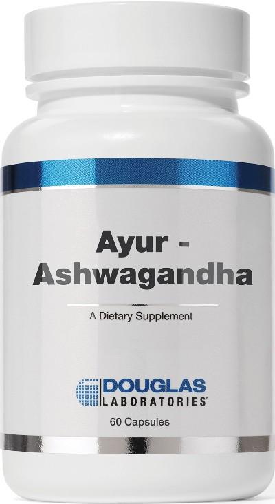 ayur-ashwagandha-60-capsules