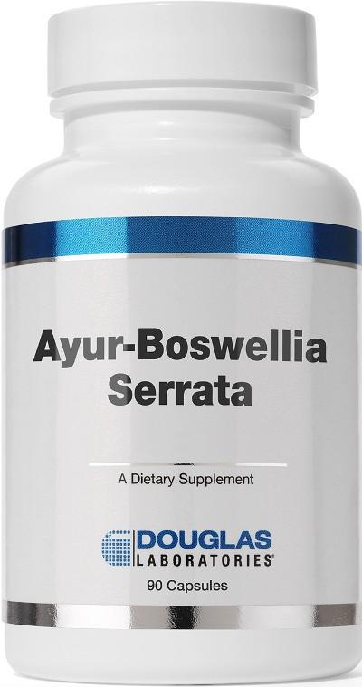 ayur-boswellia-serrata-90-capsules