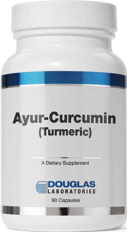 ayur-curcumin-turmeric-90-capsules