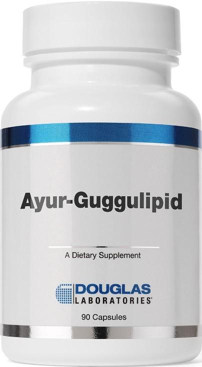 ayur-guggulipid-90-capsules
