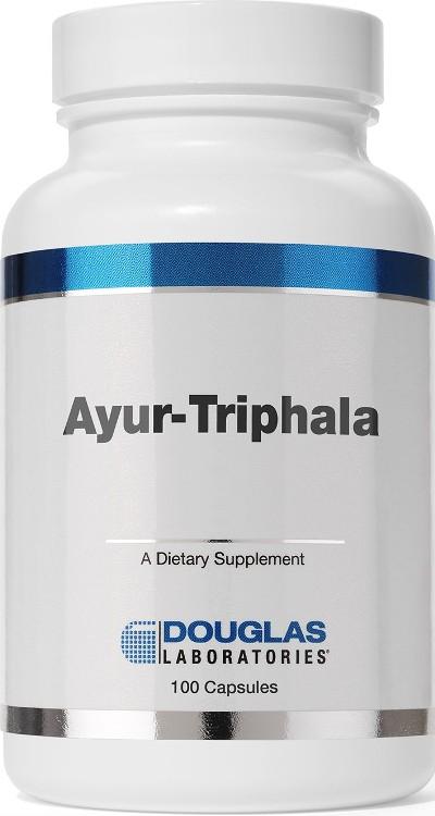 ayur-triphala-100-capsules