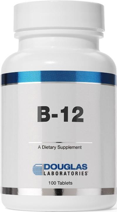 b-12-100-tablets