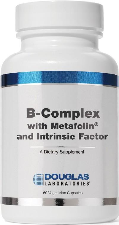 b-complex-metafolin-intrinsic-factor