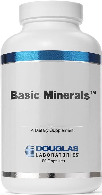 basic-minerals-180-capsules