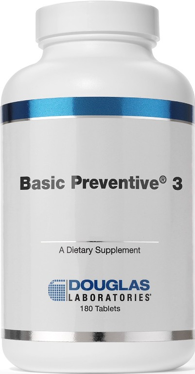 basic-preventive-3-180-tablets