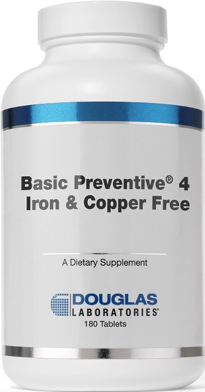 basic-preventive-4-iron-copper-free-180-tablets