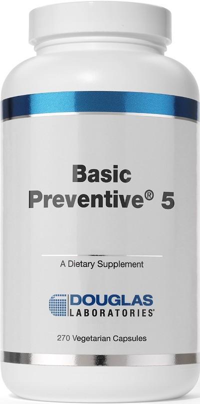 basic-preventive-5-iron-free-270-vegetarian-capsules