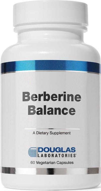 berberine-balance-60-vegetarian-capsules