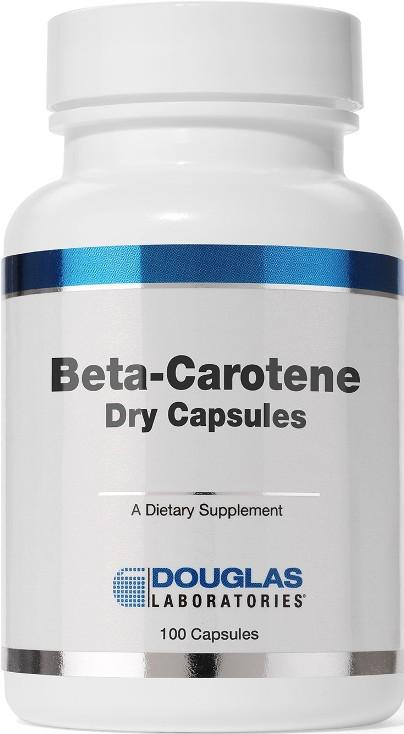 beta-carotene-dry-capsules-100-capsules