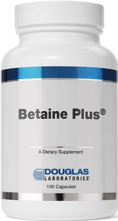 betaine-plus-100-capsules