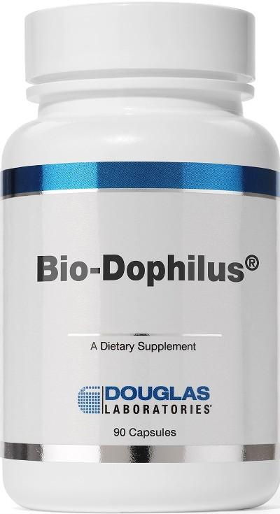 bio-dophilus-90-capsules