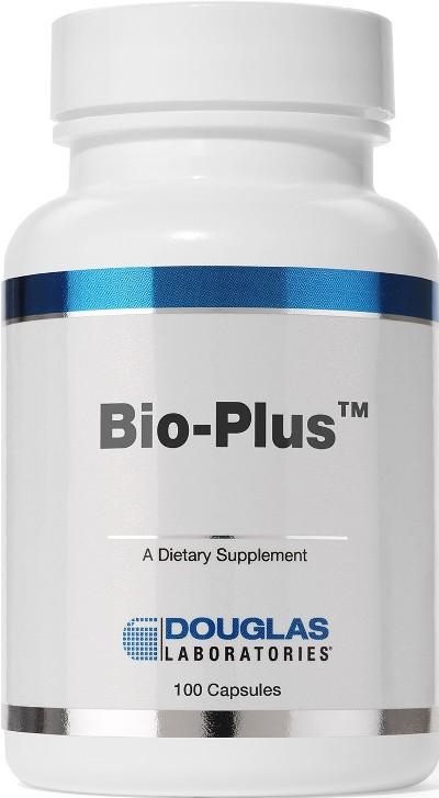 bio-plus-100-capsules
