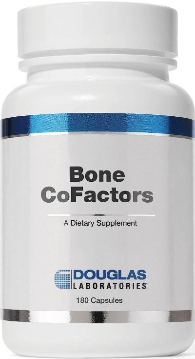 bone-cofactors-180-capsules