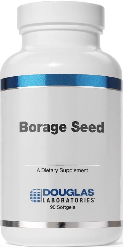 borage-seed-oil-90-softgels