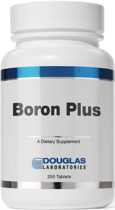 boron-plus-250-tablets