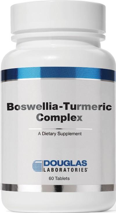 boswellia-turmeric-complex-60-tablets