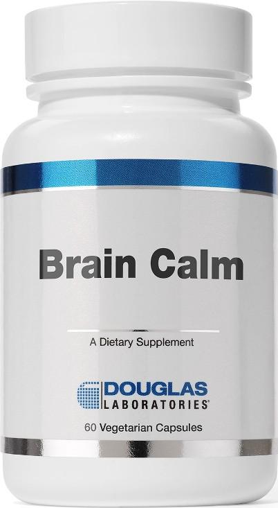 brain-calm-60-vegetarian-capsules