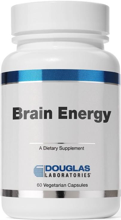 brain-energy-60-vegetarian-capsules